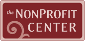 NonProfit Center Boston