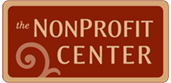 NonProfit Center Boston